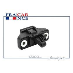 Замок багажника на крышке (Francecar) FCR220056