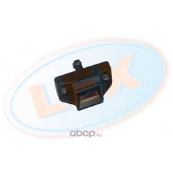 Защелка крышки багажника (Lex) ZD1122