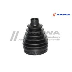 Пыльник шруса наружный (Amiwa) 04241101