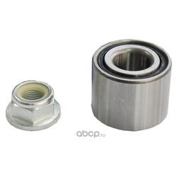 Комплект ступичного подшипника (ASAM-SA) 30839