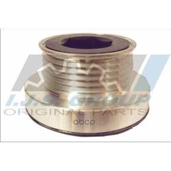 Шкив генератора (IJS) 301062