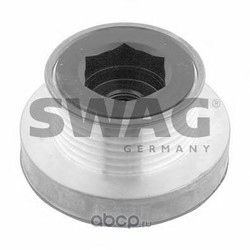 Шкив генератора (Swag) 60926457