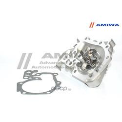 Насос водяной (Amiwa) 3001003