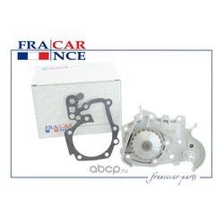 Помпа водяная (Francecar) FCR210407