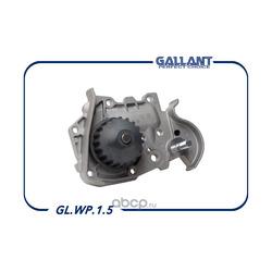 Насос водяной кл (Gallant) GLWP15