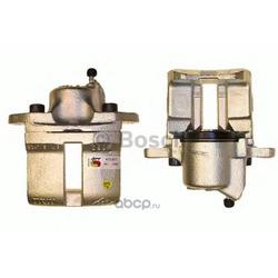 Тормозной суппорт (Bosch) 0986473677