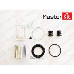 Ремкомплект тормозного суппорта (MasterKit) 77A1628