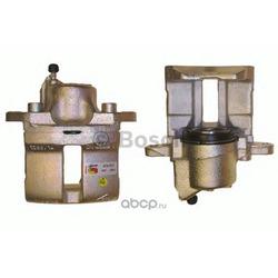 Тормозной суппорт (Bosch) 0986474677