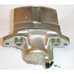 Тормозной суппорт (Textar) 38061600