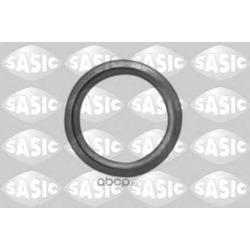 Прокладка сливной пробки медь (Sasic) 1640020