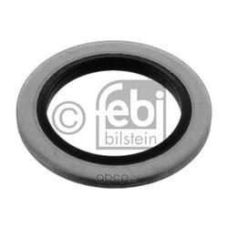 Уплотнительное кольцо (Febi) 44793