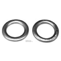 Уплотнительное кольцо (METALCAUCHO) 02050