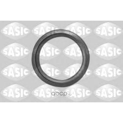 Кольцо уплотнительное (Sasic) 3130270