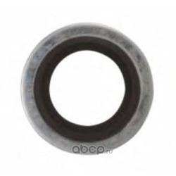Шайба сливной пробки (Corteco) 006339S
