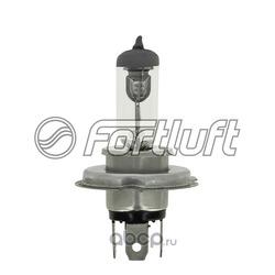 Лампа (FortLuft) 64193