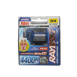 Лампа шт пластиковый кейс (Stanley electric) RB41
