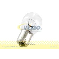 Фонарь подсветки (Vaico Vemo) V99840003