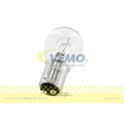 Фонарь подсветки (Vaico Vemo) V99840005