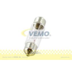 Фонарь подсветки (Vaico Vemo) V99840008