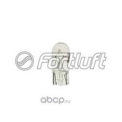 Лампа (FortLuft) 2825