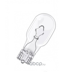Лампа (FortLuft) 921