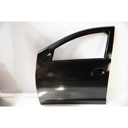 Дверь передняя левая (SEHUN) SH000233