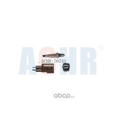 Лямбда зонд (Achr) 70741