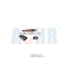 Лямбда зонд (Achr) 7028175