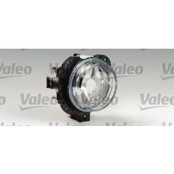 Противотуманная фара (Valeo) 088013