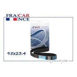 Ремень грм (Francecar) FCR211335