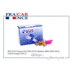 Датчик заднего хода (Francecar) FCR210400