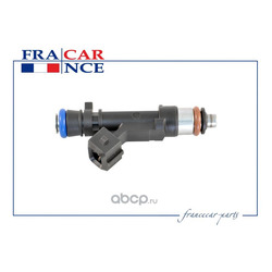 Форсунка топливная (Francecar) FCR210258