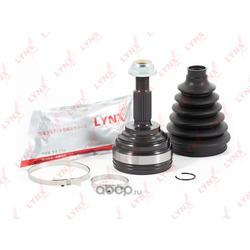Шрус (LYNXauto) CO6326