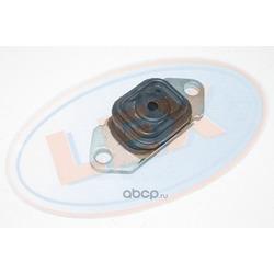 Опора коробки передач (Lex) SC0862