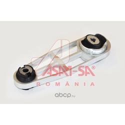 Опора кпп (ASAM-SA) 32151