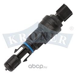 Датчик скорости (Kroner) K204075