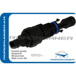 Датчик скорости (ROADRUNNER) RR8200547283