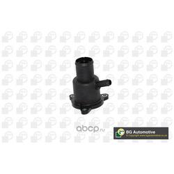 Корпус термостата (Bga) FA7300