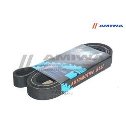 Ремень поликлиновый (Amiwa) 2928013