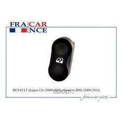 Кнопка стеклоподъемника (Francecar) FCR210345