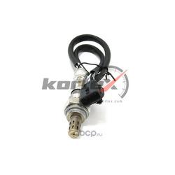 Лямбда зонд (KORTEX) KLP087