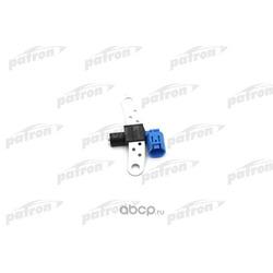 Датчик положения коленвала (PATRON) PE40098