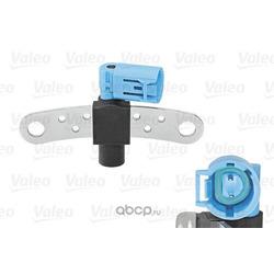 Датчик положения коленчатого вала (Valeo) 254070