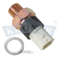 Датчик давления масла (Kroner) K204017