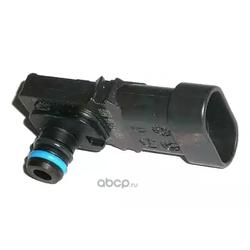 Датчик, давление во впускном газ.опроводе (Renault) 8200719629