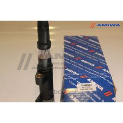 Катушка зажигания (Amiwa) 4001048