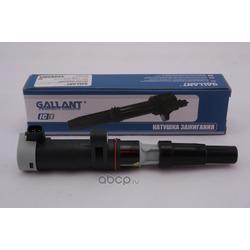 Катушка зажигания (Gallant) GLIC11