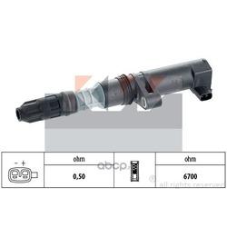 Катушка зажигания (KW) 470432