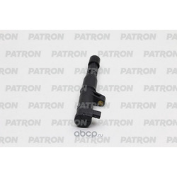 Катушка зажигания 1.4 2 0 97 произведено в корее (PATRON) PCI1001KOR