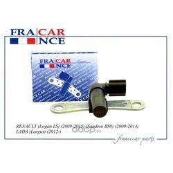 Датчик положения коленвала (Francecar) FCR210660